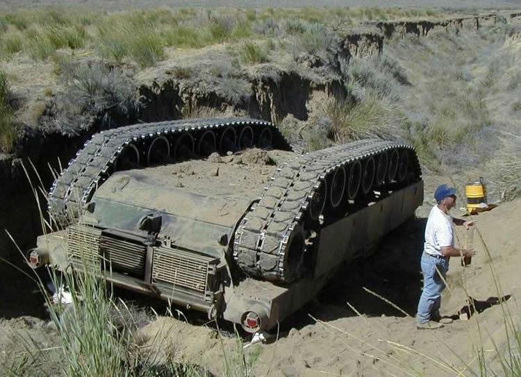 tank trouble 10