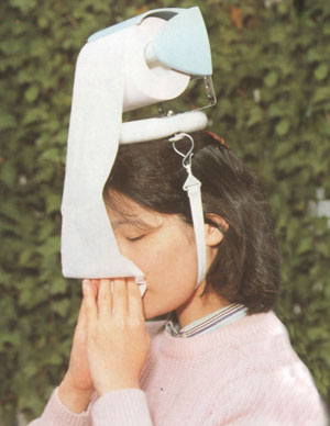 [Image: japnese_inventions_2.jpg]