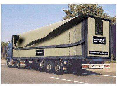 Truck Illusion 2