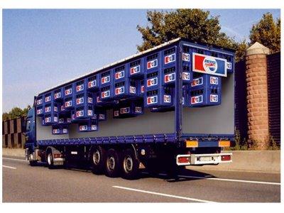 Truck Illusion 3