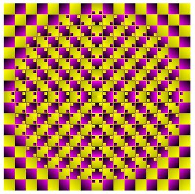 Altantis Illusion
