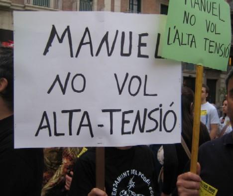 Nat-Manuel