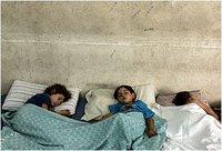 Foto: Copyright UNICEF, 2006
