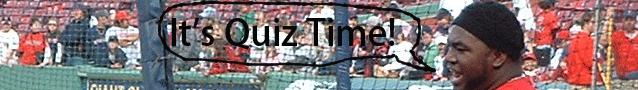Qwizz
