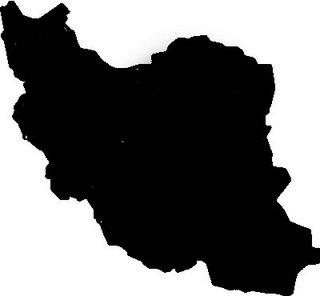 پديده تبعيد و ايرانی تبعيدی يکی از مظاهرمبارزه و مقاومت عليه يکی از مرتجع ترين و وحشی ترين حکومت های جهان