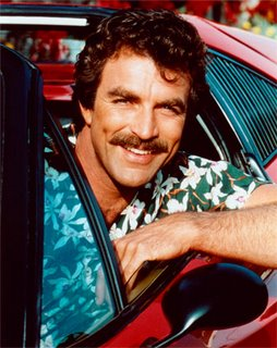 http://imagecache2.allposters.com/images/pic/MMPH/241861~Tom-Selleck-Posters.jpg
