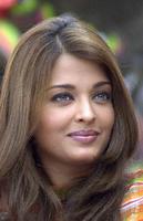 Ms.Aishwarya Rai