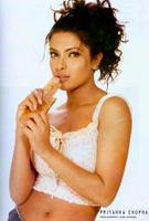 Ms Priyanka Chopra