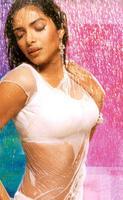 Ms.Priyanka Chopra