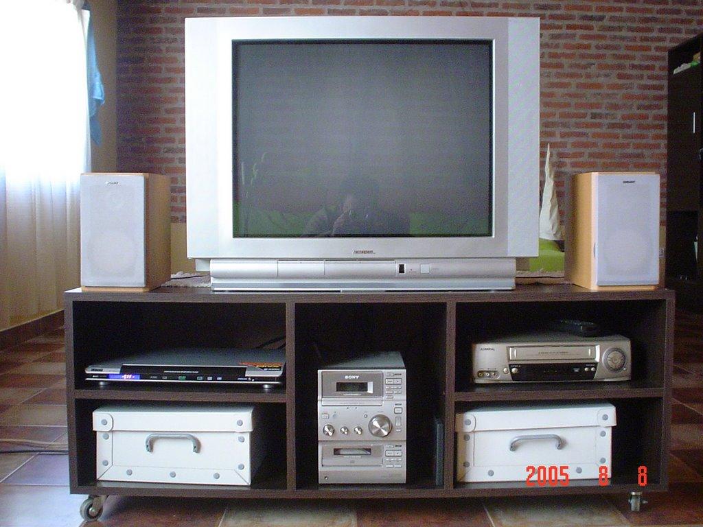 decoracion y muebles. Black Bedroom Furniture Sets. Home Design Ideas