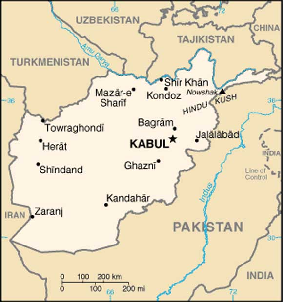 where is afghanistan | Beautiful Afghan