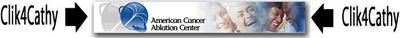 The Cancer Ablation Center