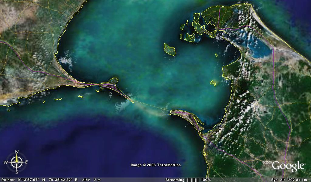 Image result for adam's bridge