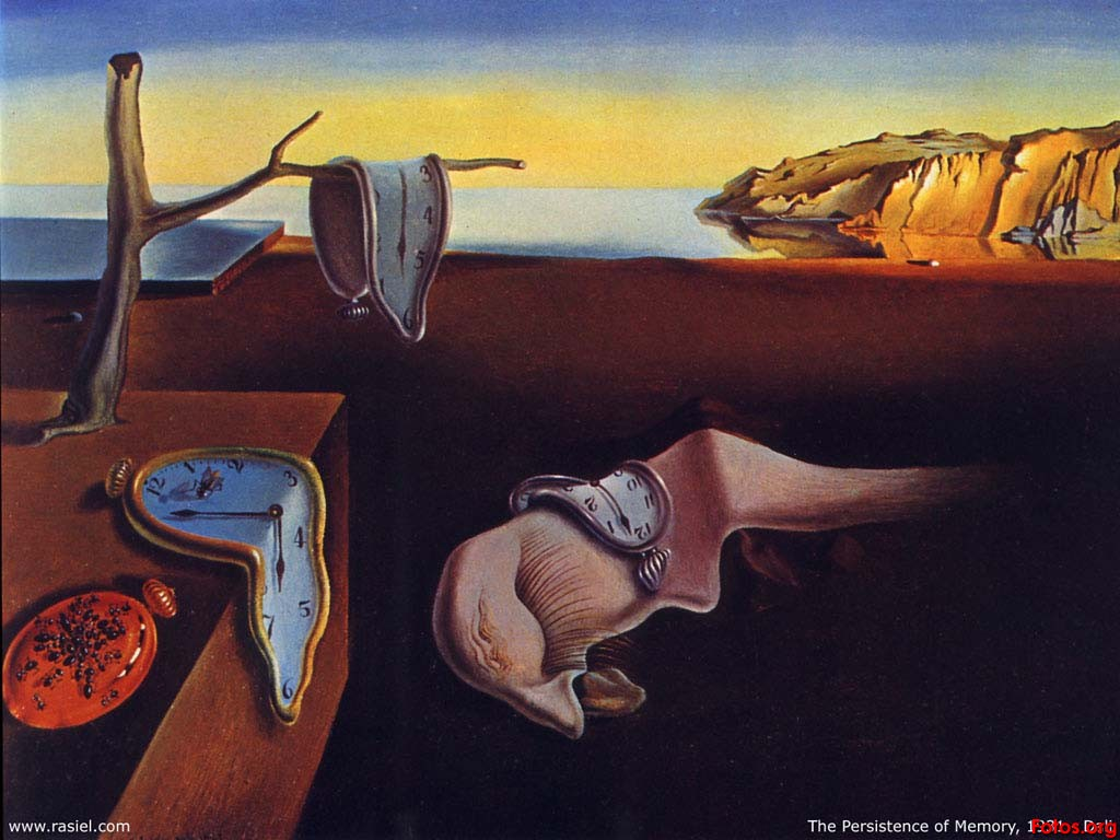 how surrealism helped salvador dali create masterpieces of art The american public loves the later paintings of salvador dalí (1904-1989), the  spanish artist who was a leader of the surrealist movement in the 1920s  this  famous picture, owned by the museum of modern art in new york, will be  16,  as a counterpoint to the works created between 1940 and 1983.