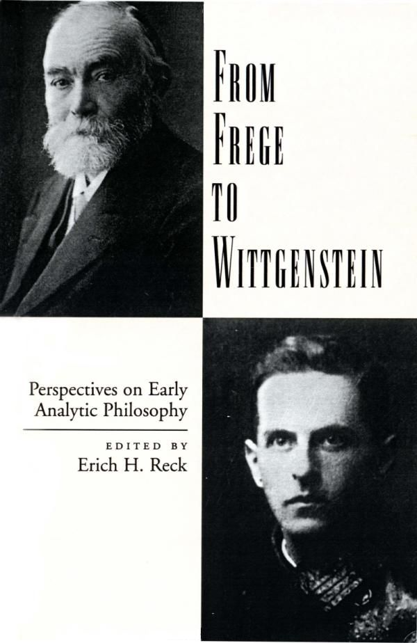 wittgenstein and russel biographies essay Bertrand russell on his student ludwig wittgenstein: opinions differ about ludwig wittgenstein on cities and culture and writes essays on.
