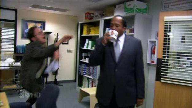 The office season 1 episode 5 free - The office season 1 online free ...