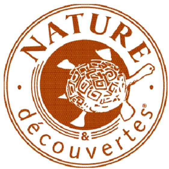 Sensory environmental marketing for Chaise hamac nature et decouverte