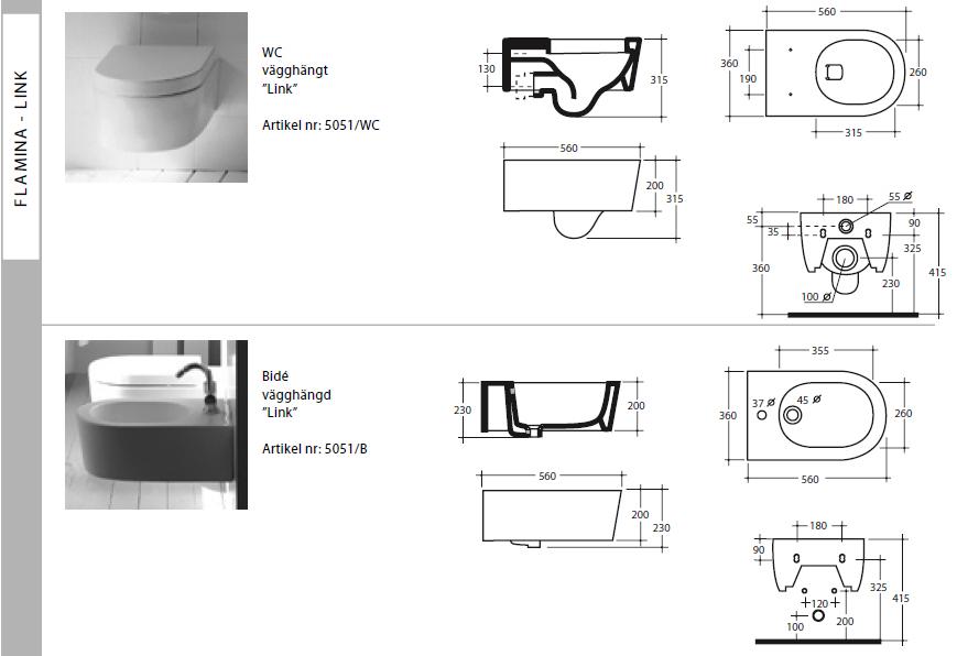 Divano Isola Dwg ~ Idee per il design della casa