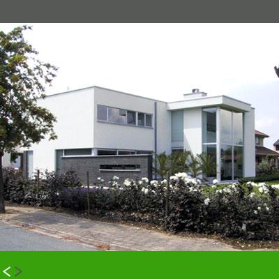 Meetourcast jan verheyen en huis - Moderne kleur huis ...