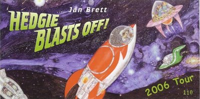 _Hedgie Blasts Off_ cover card thingy
