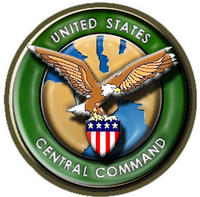 A command of the US Department of Defense,responsible for U.S security interests in 25 Middle Eastern and Arab nations. Includes a profile, news, multimedia, exercises and library.