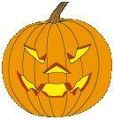 SAFETY TIPS FOR HALLOWEEN, Halloween is a time of fun for children.