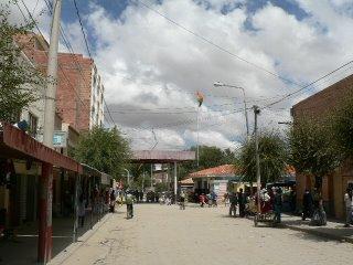 Un Marocain en Bolivie P1010930