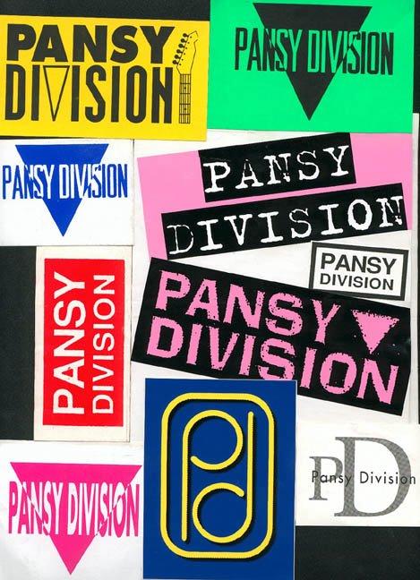 http://photos1.blogger.com/blogger/7443/709/1600/stickers.jpg