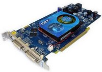 geforce 7900GS
