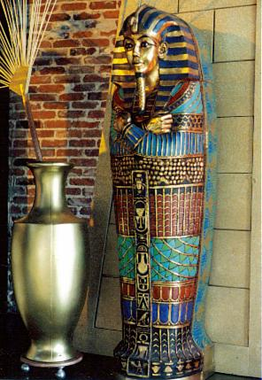 Why Was King Tut so Important? | Reference.com