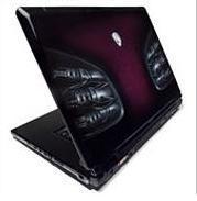 "Alienware – ""Aurora Malx"" Elite Assassin – The Emperor of gaming Laptops/Notebooks !"