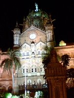 Mumbai the rudest city in the world? NO!