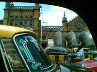 Mumbai the rudest city in the world? NO!