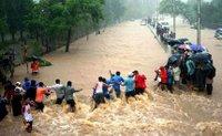 The Black Anniversary of 267 Mumbai floods