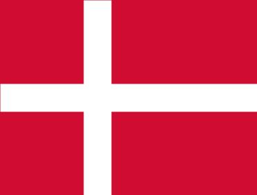 Support Denmark