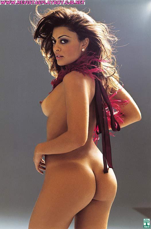 seksualnie-golie-brazilskie-devushki