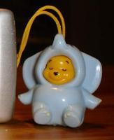 [Winnie teh Elephant]