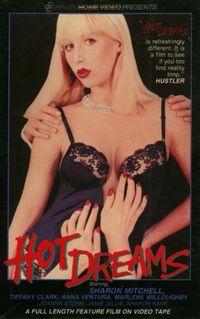 erotiska filmklipp knulla idag