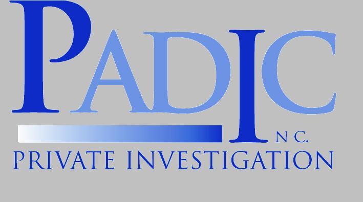 Padic & Company, Inc.