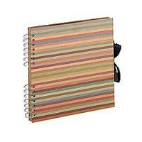 snazzy scrapbooks