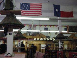 more cowboy cafe
