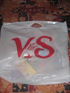 bag o' prizes