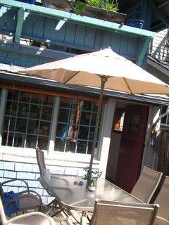 woohoo patio furniture