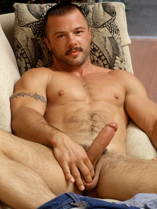 gay porn 45 One of the best collections of free gay sex movies in near HD (high definition)  quality.