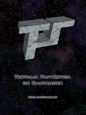 ¡Viva la TerSa!