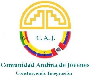 Por la Integración latinoamericana