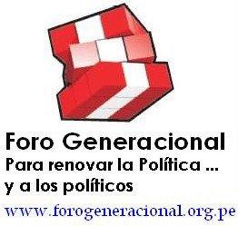 La nueva imagen de la política