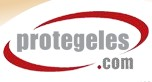 Protgeles