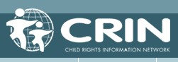 Child Rights Information Network