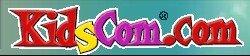 Kidscom.com
